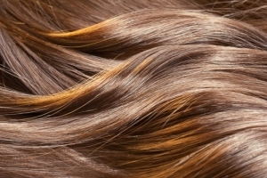 The Truth About Human Hair Extensions