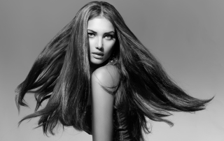 The Art of Gorgeous Hair Extensions Dallas