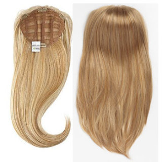 Where To Buy Bump Up The Volume Hair Extensions 7