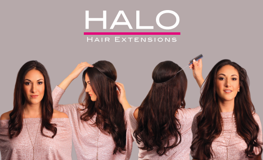 What Is Your Dallas Hairstyle Saying About You