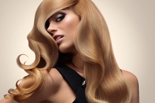 Halo Couture - Dallas Hair Extensions