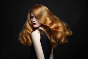 Hairdreams Laserbeamer Nano Hair Extensions Dallas