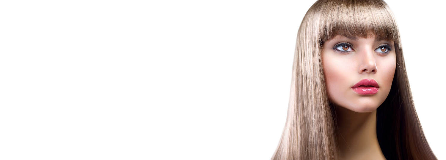 Dallas Hair Extension Sale