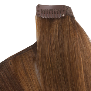 CliBest Clip-in Hair Extensions Dallasp in hair extensions dallas tx