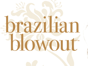 Brazilian Blowout Original Formula - Dallas TX