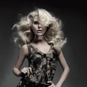 Best dallas salon for easilengths tape in hair extension pmusecretfo Choice Image