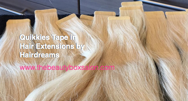 Quikkies tape in hair extensions dallas view larger image quikkies tape hair extensions dallas pmusecretfo Images
