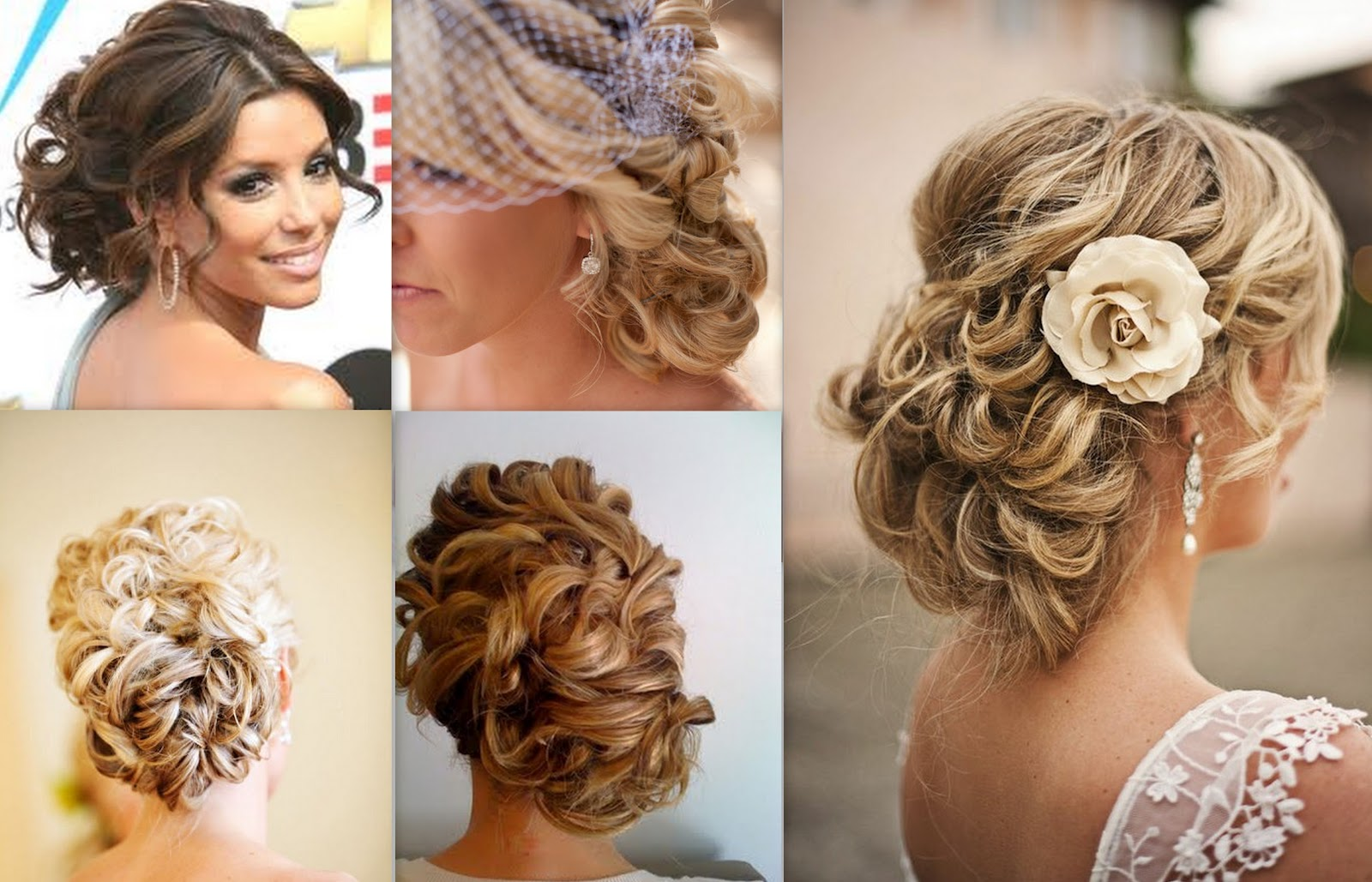 Hair extensions for your dallas wedding day pmusecretfo Images