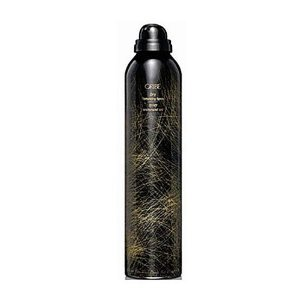 Oribe Dry Soft Conditioner - Dallas
