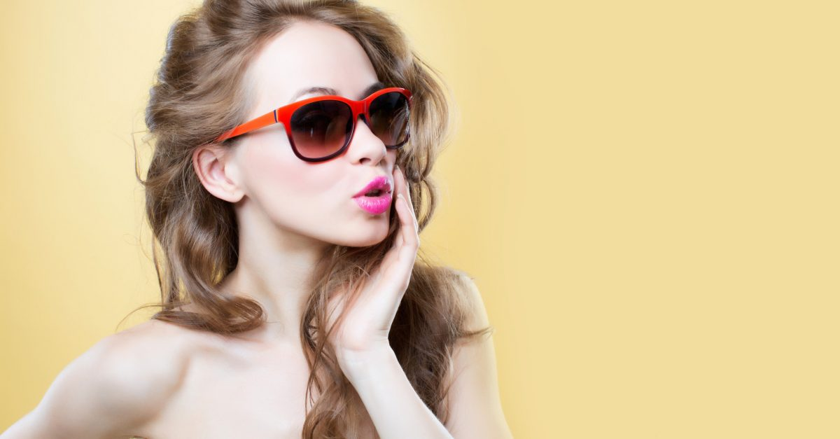 5 Fabulous Dallas Summer Hair Tips 2015