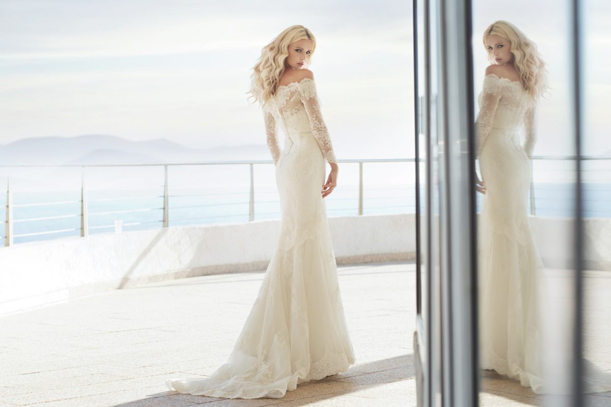 Wedding Day: Choosing the Right Hair Extensions