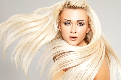 Hairdreams - Dallas Hair Extensions