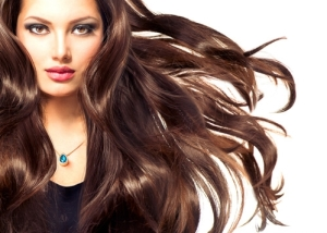 Easihair Pro - Dallas Hair Extensions