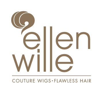 Ellen Wille Wigs Dallas