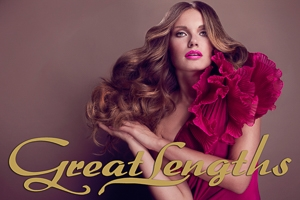 Great Lengths Hair Extensions Dallas