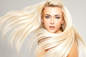 Dallas hair extensions hairdreams extensions dallas hairdreams hair extensions pmusecretfo Image collections