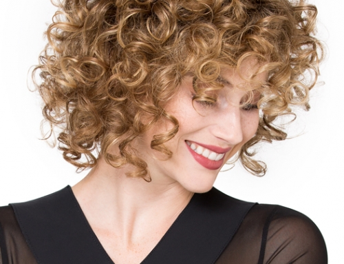 Ellen Wille Wig Trunk Show – Dallas