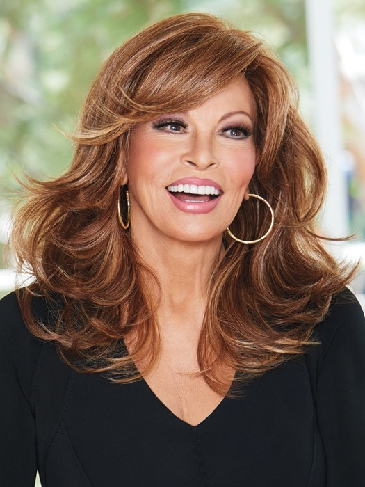 Raquel Welch Wigs Dallas